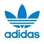 28-282460_cool-adidas-wallpapers-adidas-original-logo-color