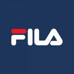logo-fila-2019-normal-636